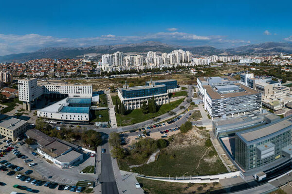Sveučilište-Kampus JPG